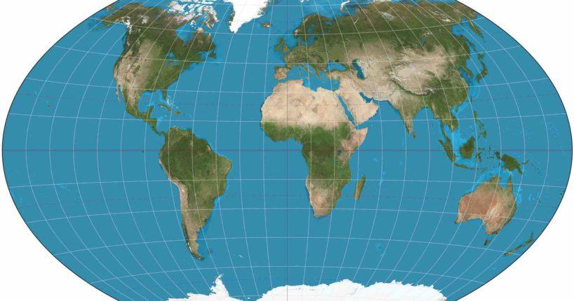 Kontinenti i države na španskom spanski, španski, jezik, naučiti, nauciti, učenje, ucenje, za početnike, pocetnike, nauči, nauci, na spanskom, španskom, vokabular, riječnik, rečnik, rijecnik, recnik, gramatika,