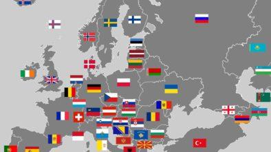 svedski, švedski, jezik, naučiti, učenje, za, početnike, nauči, na, svedskom, švedskom, vokabular, riječnik, gramatika, svedska, švedska, Države jezici i glagol govoriti na švedskom
