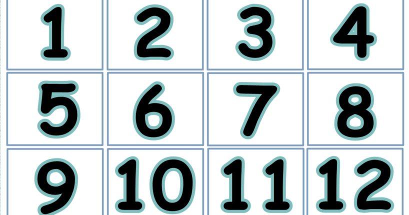 svedski, švedski, jezik, naučiti, učenje, za, početnike, nauči, na, svedskom, švedskom, vokabular, riječnik, gramatika, svedska, švedska, Brojevi od 0 do 12 i broj telefona na švedskom