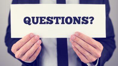 osnovna pitanja i odgovori na engleskom nauci nauciti engleski jezik