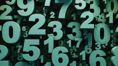 Nemački, Njemački, Nemacki, Njemacki, jezik, naučiti, nauciti, učenje, ucenje, za početnike, pocetnike, nauči, nauci, na nemačkom, na njemačkom, na nemackom, na njemackom, vokabular, riječnik, rečnik, rijecnik, recnik, gramatika, alfabet, slova, brojevi, telefon
