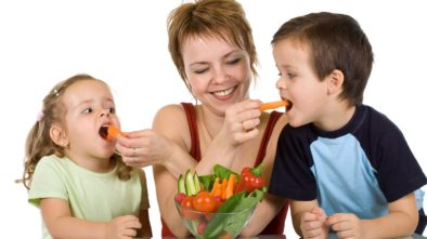 voće i glagol jesti na nemačkom nauciti nemacki njemacki