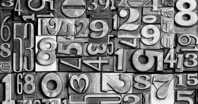 Brojevi od 13 do 1000 na španskomspanski, španski, jezik, naučiti, nauciti, učenje, ucenje, za početnike, pocetnike, nauči, nauci, na spanskom, španskom, vokabular, riječnik, rečnik, rijecnik, recnik, gramatika,